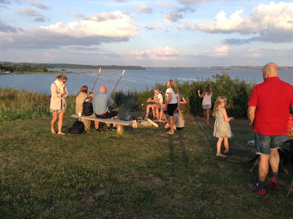 camping03 GER